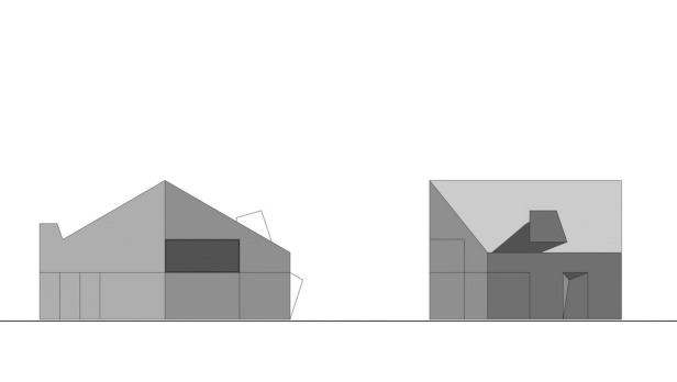 summerhouse-v-at-k-buro-ii-archi-i_elevations_02