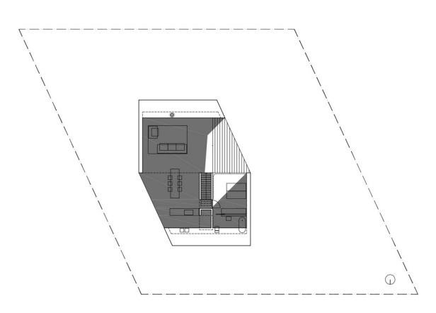 summerhouse-v-at-k-buro-ii-archi-i_first_floor_plan