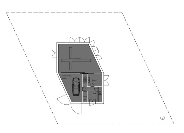 summerhouse-v-at-k-buro-ii-archi-i_ground_floor_plan