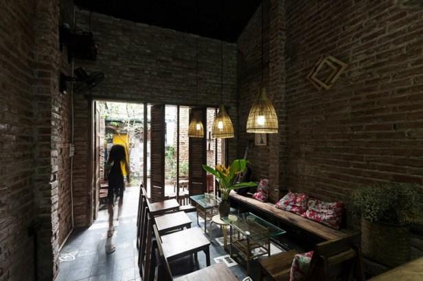 Thi Cafe 012