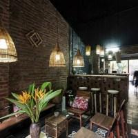 Quán Cafe Thị ở Hà Đông, Hà Nội
