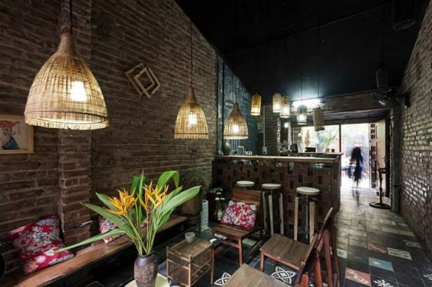 Thi Cafe 013
