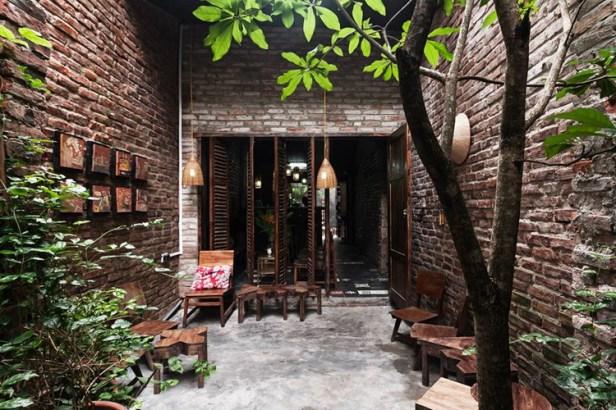 Thi Cafe 015