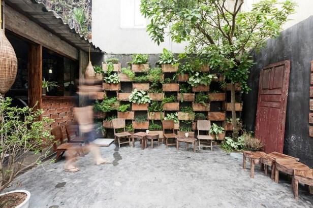 Thi Cafe 017