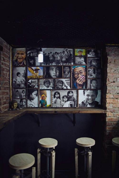 Thi Cafe 03