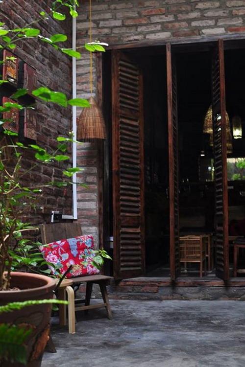 Thi Cafe 07