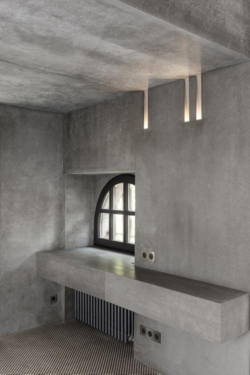 villa-b-atelier-delphine-carr-re_35_8923