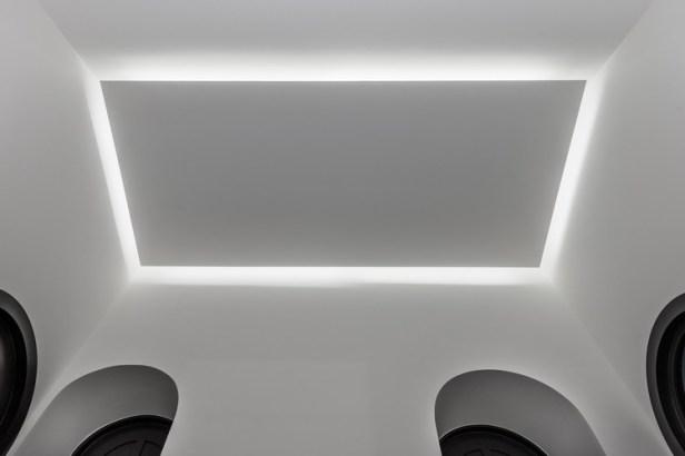 villa-b-atelier-delphine-carr-re_45_9224