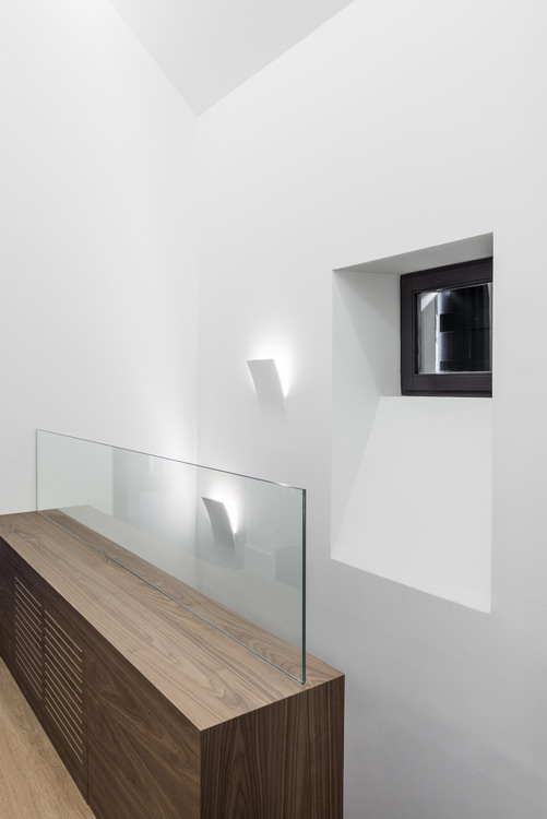 villa-b-atelier-delphine-carr-re_47_9231