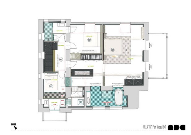 villa-b-atelier-delphine-carr-re_villa_b__plan_r_1
