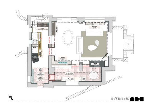 villa-b-atelier-delphine-carr-re_villa_b__plan_rdc