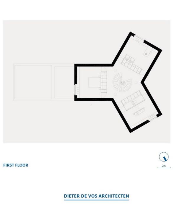 villa-moerkensheide-dieter-de-vos-architecten_first