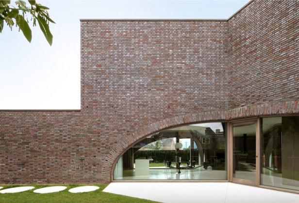 villa-moerkensheide-dieter-de-vos-architecten_portada