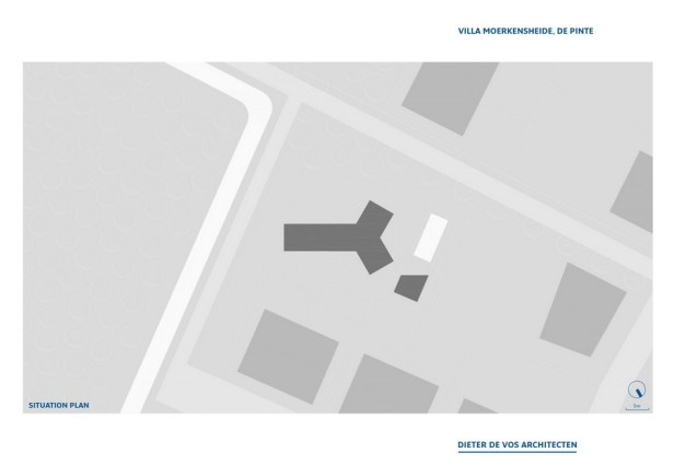villa-moerkensheide-dieter-de-vos-architecten_site