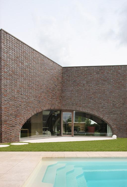 villa-moerkensheide-dieter-de-vos-architecten_villa_moerkensheide-02