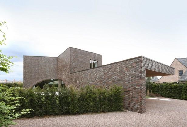 villa-moerkensheide-dieter-de-vos-architecten_villa_moerkensheide-03