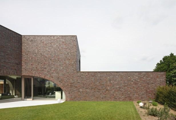 villa-moerkensheide-dieter-de-vos-architecten_villa_moerkensheide-04