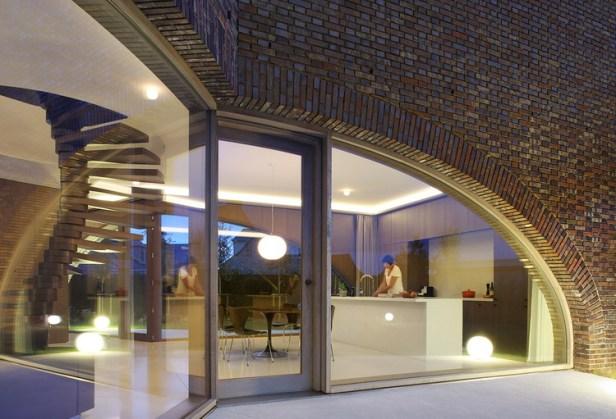 villa-moerkensheide-dieter-de-vos-architecten_villa_moerkensheide-07