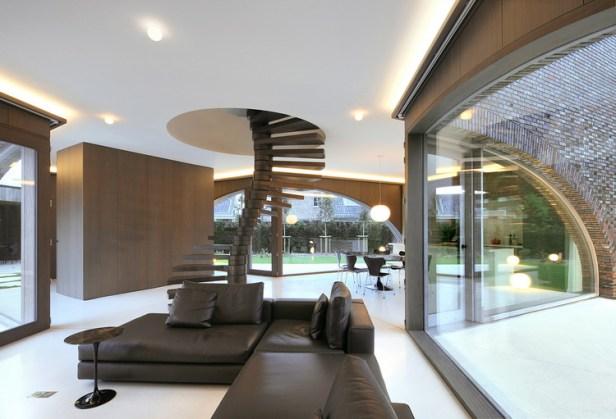 villa-moerkensheide-dieter-de-vos-architecten_villa_moerkensheide-08