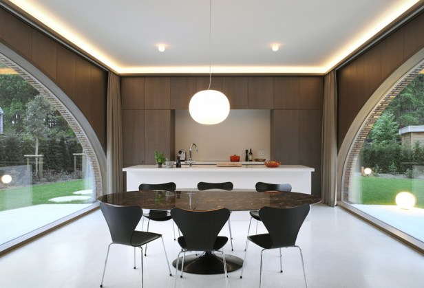 villa-moerkensheide-dieter-de-vos-architecten_villa_moerkensheide-09