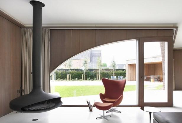 villa-moerkensheide-dieter-de-vos-architecten_villa_moerkensheide-10