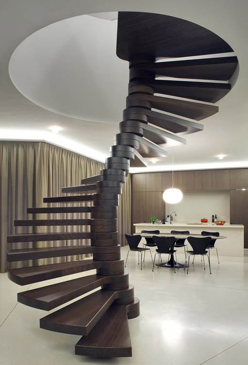 villa-moerkensheide-dieter-de-vos-architecten_villa_moerkensheide-11