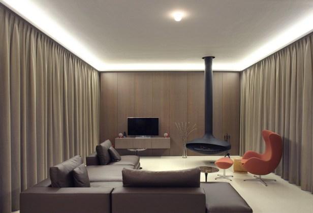 villa-moerkensheide-dieter-de-vos-architecten_villa_moerkensheide-12