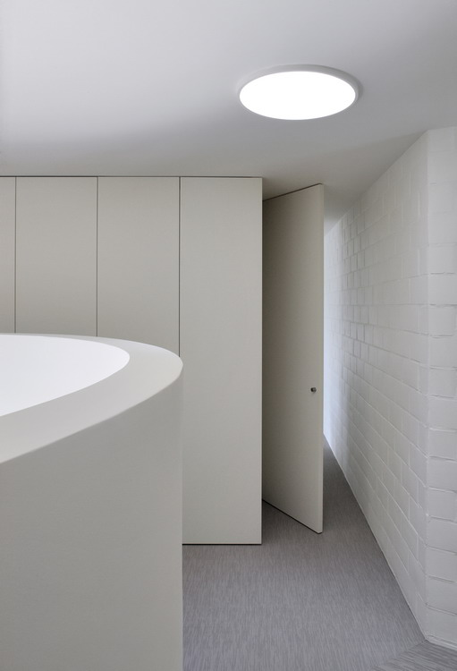 villa-moerkensheide-dieter-de-vos-architecten_villa_moerkensheide-13