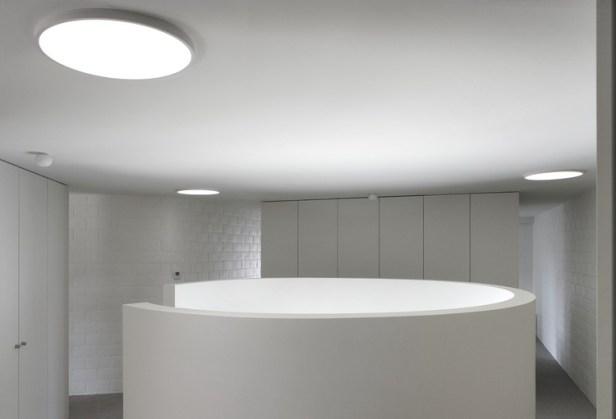 villa-moerkensheide-dieter-de-vos-architecten_villa_moerkensheide-14