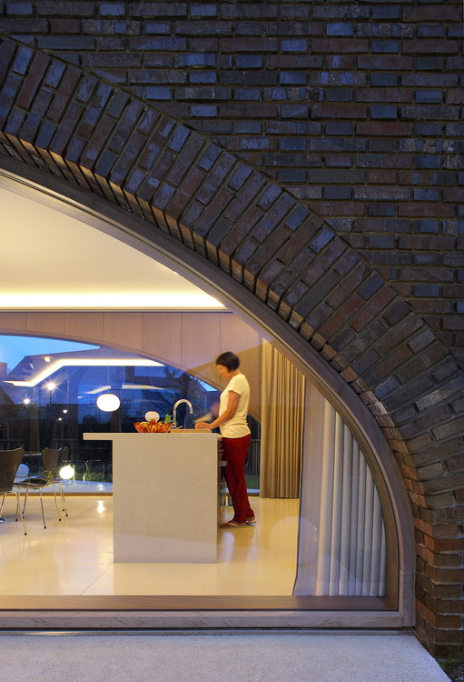 villa-moerkensheide-dieter-de-vos-architecten_villa_moerkensheide-16