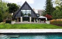 001-gallery-house-taylor-smyth-architects