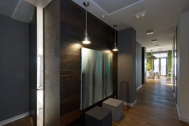 001-green-apartment-svoya-studio