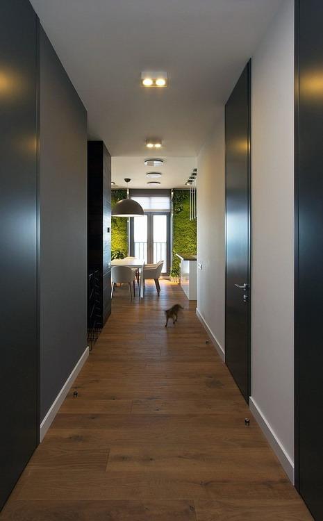 002-green-apartment-svoya-studio