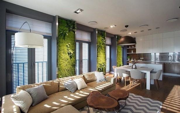 003-green-apartment-svoya-studio