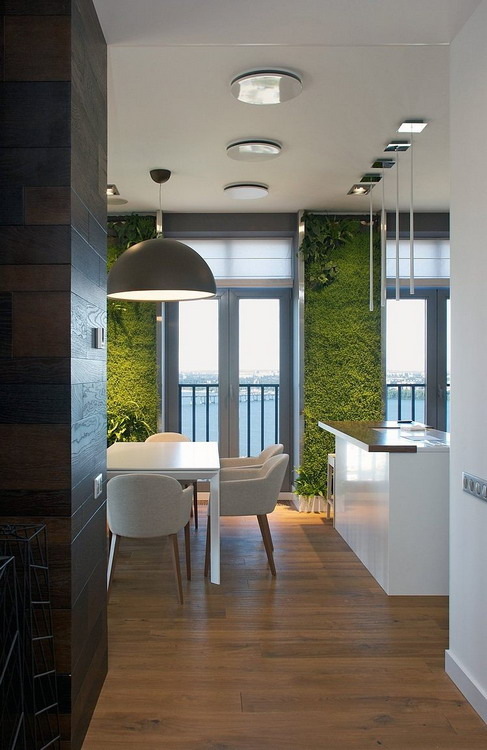 005-green-apartment-svoya-studio