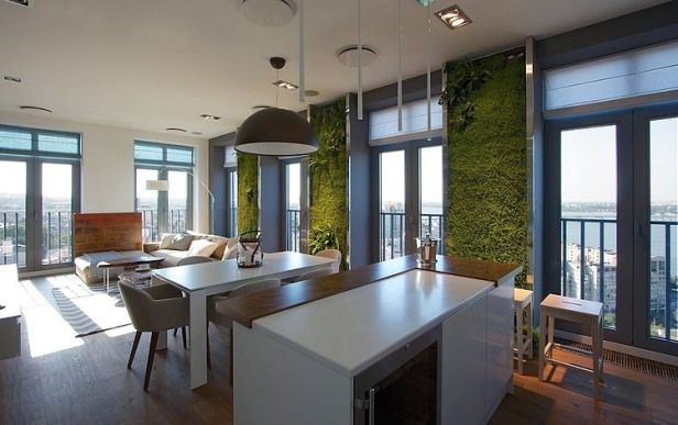 006-green-apartment-svoya-studio
