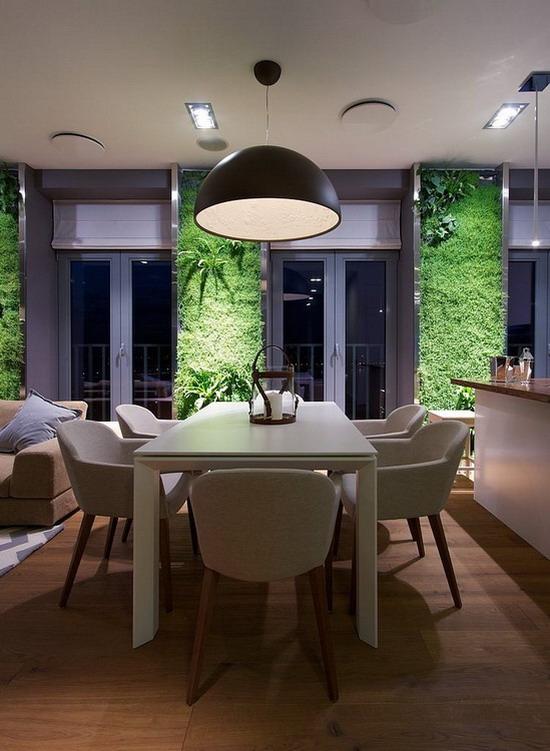 010-green-apartment-svoya-studio