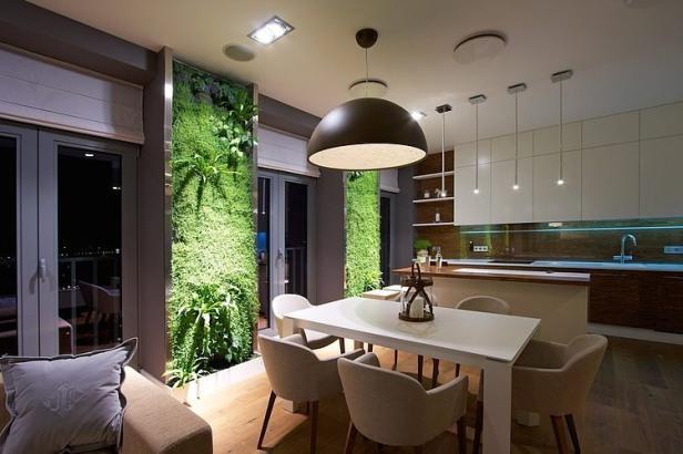 011-green-apartment-svoya-studio