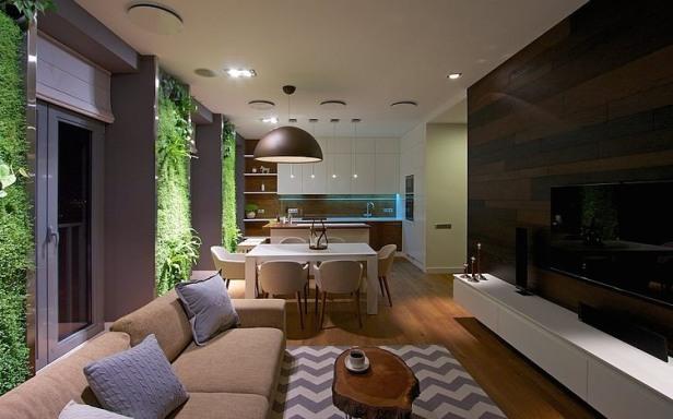 012-green-apartment-svoya-studio