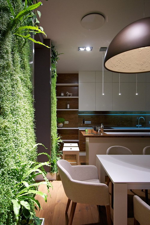 013-green-apartment-svoya-studio