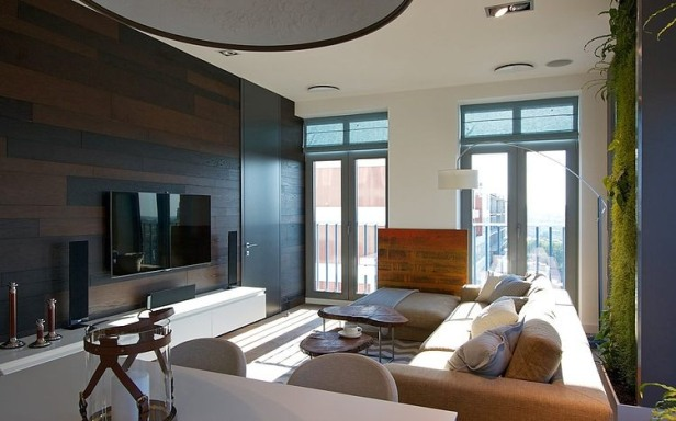 014-green-apartment-svoya-studio