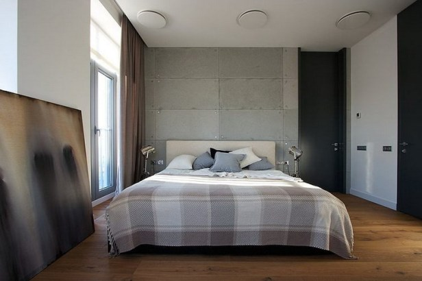 015-green-apartment-svoya-studio