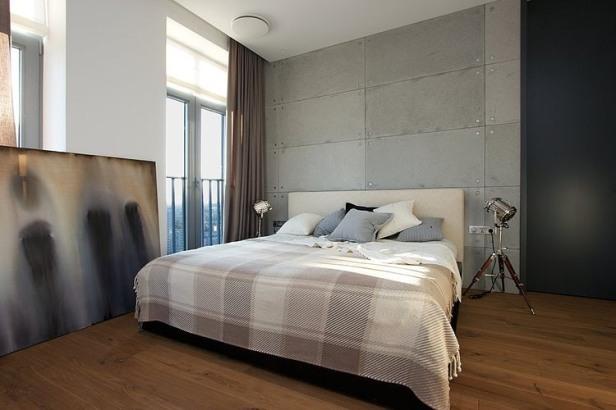 016-green-apartment-svoya-studio