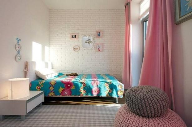 017-green-apartment-svoya-studio