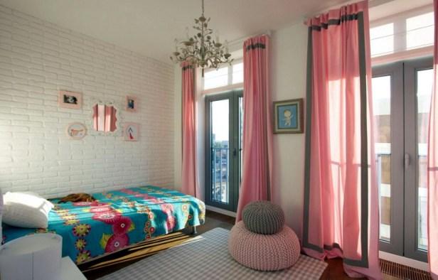 018-green-apartment-svoya-studio