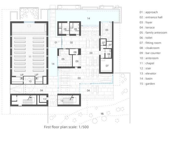 1255966107-ground-floor-plan