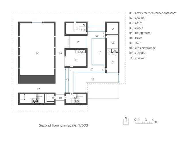 1255966112-second-floor-plan