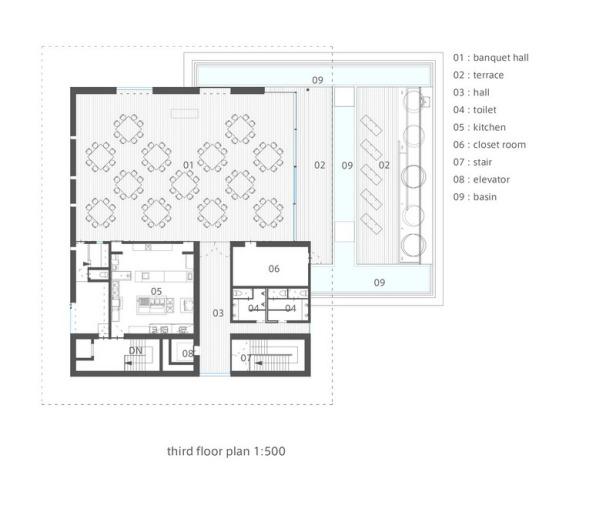 1255966118-third-floor-plan