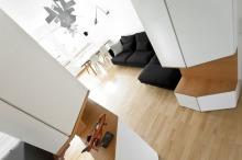 aviator-apartment-03