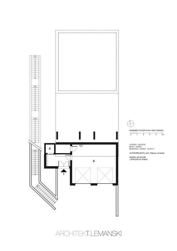gg-house-architekt-lemanski_architektlemanski_gghouse_01_rzut_gara-u